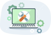 Active Directory Tools | IT Risk Assessment